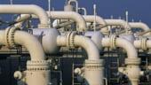Profitul net al Transgaz a scazut cu circa 27% in 2012
