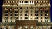 Hotelurile din Moscova sunt cele mai scumpe din lume