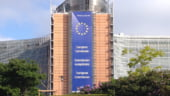 CE a demarat procedura de infringement impotriva Romaniei din cauza plafonarii preturilor la gaze prin OUG 114