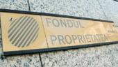 Fondul Proprietatea: Cat mai detine statul roman