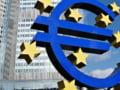 Un numar de 225 de banci au luat credite ieftine de la BCE, sub estimari