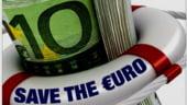 Numaratoarea inversa pentru euro. Va fi salvata moneda unica europeana?
