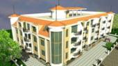 Targul Imobiliar National - proiecte in valoare de peste 4 miliarde euro