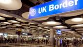 Marea Britanie adopta o noua masura menita sa descurajeze imigratia