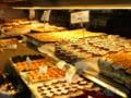 Ana Pan: Prajituri mai scumpe, din luna martie