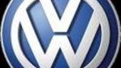 Volkswagen a ramas anul trecut lider in Germania