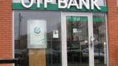 OTP Bank: Vedetele sectorului bancar sunt creditele de nevoi personale si cardurile de credit