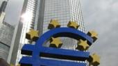 BCE: bancile trebuie sa se conformeze cat mai curand la Basel III