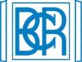 BCR este interesata sa finanteze lucrari publice de infrastructura in 2009
