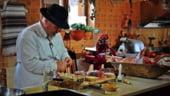 Au reusit in afaceri: Roadele respectarii traditiei - Bucatele de La Baciu