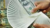 Euro s-a apreciat la un nou nivel record fata de moneda americana