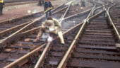 Proiect de reabilitare a 60 km de cale ferata in Hunedoara, estimat la 1,2 miliarde euro