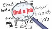 Nordicii recruteaza romani: Vezi joburi vacante