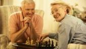 Pensii private: Garantarea unui randament minim pe pilonul II ar putea fi votata pana pe 31 martie