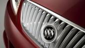 GM preg?te?te o alian?? intre subsidiarele Opel ?i Buick