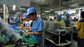 Credeai ca Facebook a intrecut masura? In China, datele sunt colectate direct din creierul angajatilor