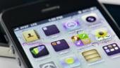 Apple ar fi inceput deja productia iPhone 5S