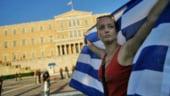 Unul din trei angajati din Grecia munceste la negru