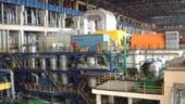 Concedieri la Termoelectrica: Primii 200 de salariati pleaca in iunie