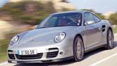 """Porsche 911 a fost declarat """"Cel mai bun automobil din lume"""""""