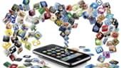 Gartner: Cate aplicatii mobile s-au cumparat in 2012