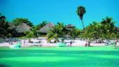 Cultura si culoare, de pe un sezlong: Ce zici de-o vacanta in Riviera Maya?