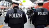 Frankfurt este cel mai periculos din Germania. Munchen, cel mai linistit