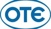 OTE a raportat o scadere de 97% a profitului net