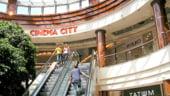 37 milioane de euro intr-un centru comercial Plaza Centers in Polonia