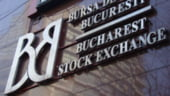 Chitoiu: Companiile de stat trebuie listate atat pe BVB, cat si pe pietele externe
