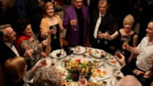 Lansat in cinematografele din Spania, filmul ''Pozitia copilului'' atrage laudele criticii de specialitate