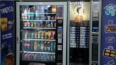 Asociatia Bauturilor Racoritoare: Taxa pe zahar este discriminatorie, va afecta direct consumatorul roman