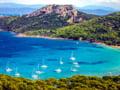 Plajele secrete ale Europei: Locuri ascunse de pe litoralul francez