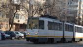 Primaria Capitalei are de gand sa desfiinteze mai multe linii de tramvai - iata care sunt