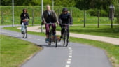 Bucurestenii sunt asteptati din nou sambata, pe bulevardul Kiseleff, la o noua editie Biciclesti