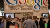 Scriitorii dau Google in judecata. Motivul: Google Books le copiaza operele