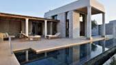 Vacanta in Grecia: Rezerva-ti un pavilion de lux in Peloponez