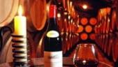 Producatorul Domeniile Ostrov investeste 4 mil de euro in turismul vini-viticol