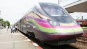 Craiovenii de la Softronic vor construi o fabrica de locomotive in Ungaria