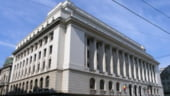 Institutiile financiare nebancare, din nou in vizorul BNR