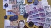 Irlanda revine cu succes pe pietele de obligatiuni, dupa doi ani