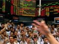 Cele mai profitabile actiuni la BVB in 2012: Ce sfaturi au brokerii