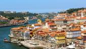 Portugalia: Guvernul anunta reduceri importante ale cheltuielilor publice