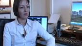 Aura Tatu: Criza are efecte pozitive in Second Life