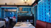 Unul dintre restaurantele celebre din Istanbul se inchide. Motivul: au disparut turistii!