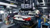 BMW va construi o fabrica in Mexic, pentru a concura cu Daimler si Nissan