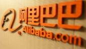 Gigantul chinez de ecommerce Alibaba, la fel de valoros ca Facebook