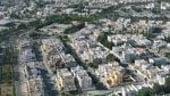 Volumul tranzactiilor imobiliare a scazut cu 50% fata de 2007 - Joi, 25 Septembrie 2008, ora 13:25