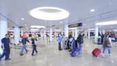 Alerta pe aeroportul din Copenhaga: Un terminal a fost evacuat