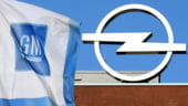 Seful General Motors reafirma planul de a pastra Opel